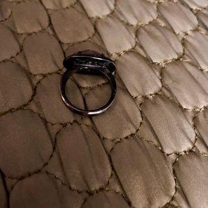 Kendra Scott Jewelry - Kendra Scott Emmaline Ring
